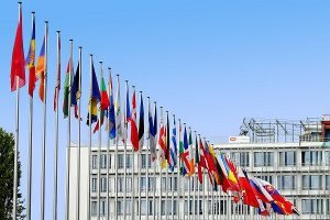 هلدینگ سام ثبت شرکت در اروپا