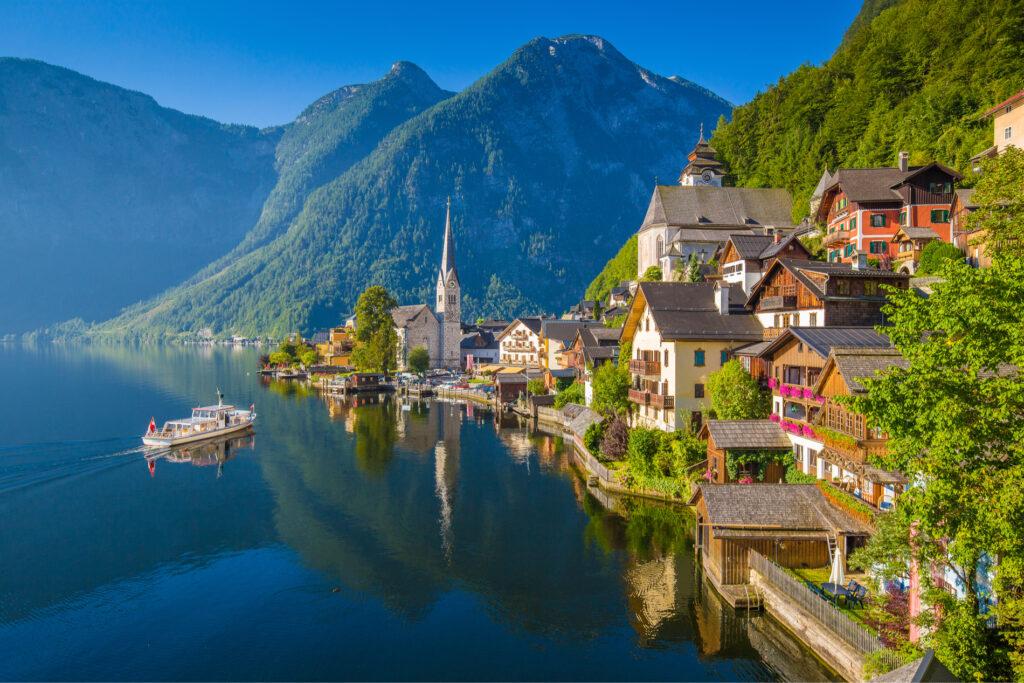 اقامت, اخذ اقامت, مهاجرت, اقامت اروپا