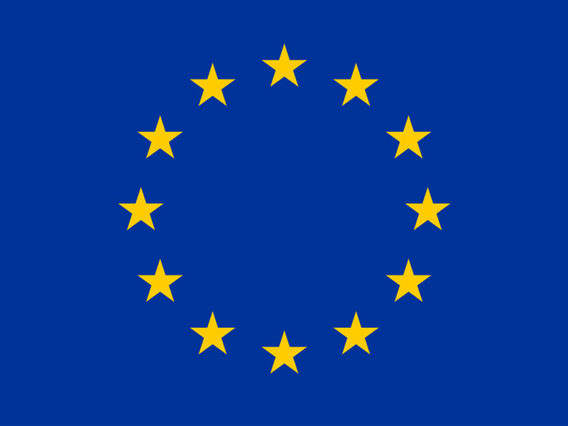 اقامت دائم اروپا از طریق اخذ نمایندگی یا فرنچایز