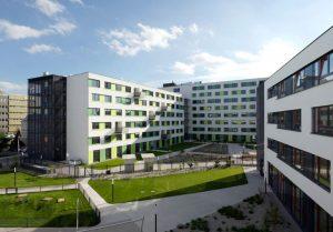هزینه اجاره مسکن در کشور اتریش