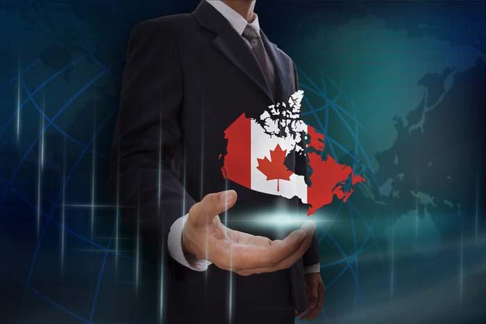 خرید بیزینس در کانادا, مهاجرت به کانادا از طریق خرید بیزینس , اقامت , اخذ اقامت , مهاجرت