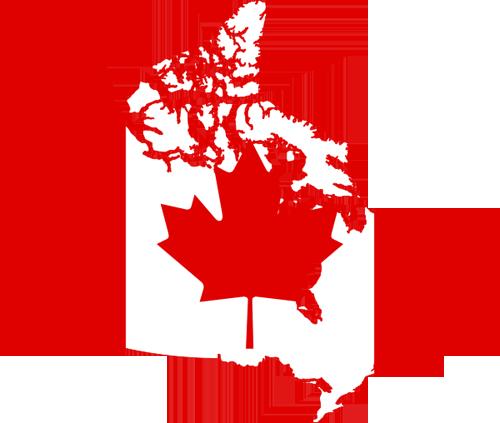 مهاجرت به کانادا, اقامت, اخذ اقامت, مهاجرت,خرید بیزینس,استارتاپ, نیروی متخصص, کارآفرینی استانی, آتلانتیک, شهرهای کوچک و شمالی کانادا
