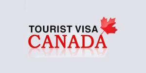 تبدیل ویزای توریستی کانادا به ویزای تحصیلی