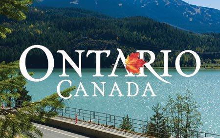 مهاجرت به کانادا از طریق کارآفرینی استان انتاریو