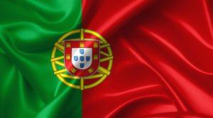 اقامت خودحمایتی پرتغال