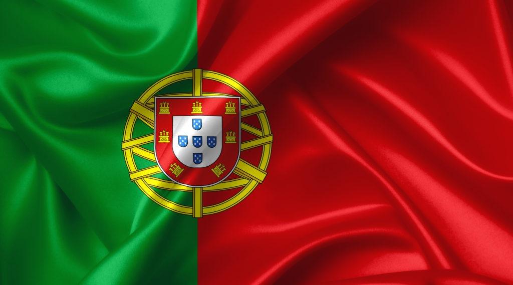 اقامت پرتغال از راه تمکن مالی (خود حمایتی)