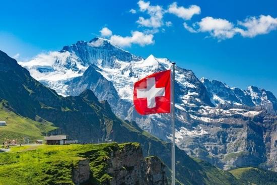 اقامت سوئیس از راه تمکن مالی (خود حمایتی)