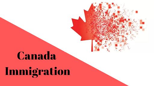 شرایط مهاجرت به کانادا