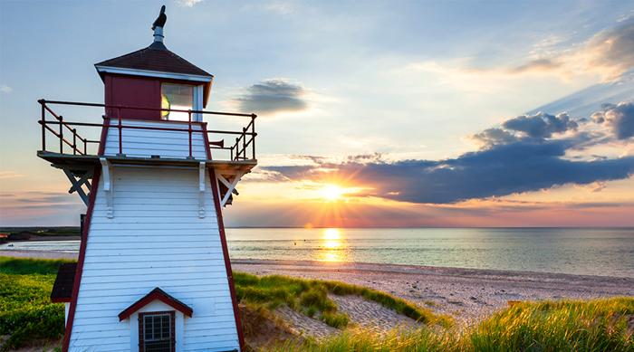 مهاجرت به کانادا از طریق کارآفرینی استانی