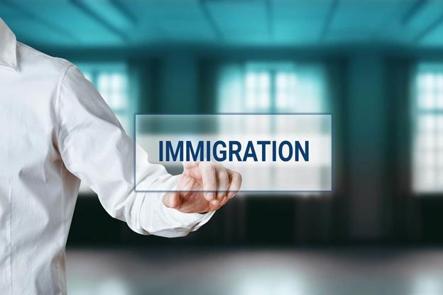 هدف از مهاجرت