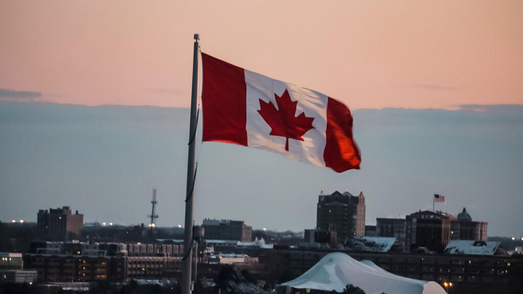 مهاجرت به کانادا از طریق برنامه تاسیس شعبه شرکت