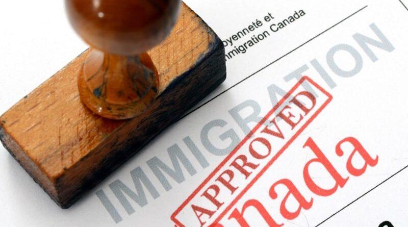 مهاجرت به کانادا از طریق برنامه ثبت شرکت